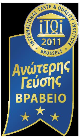 ITQI-AwardBlue3stars11GR